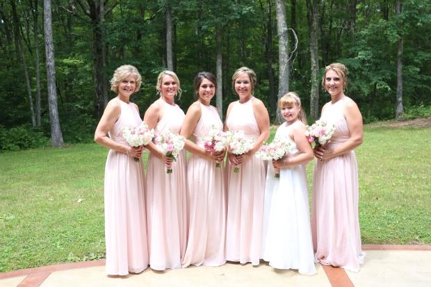 Deep Creek Lake Wedding Heather Michelle Photography (1 of 1)-38