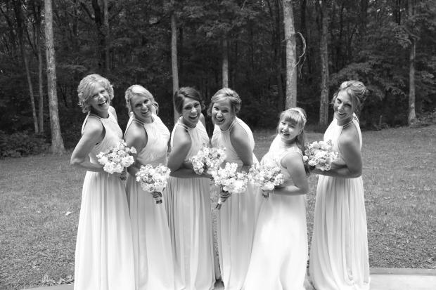 Deep Creek Lake Wedding Heather Michelle Photography (1 of 1)-40