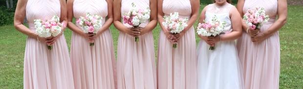 Deep Creek Lake Wedding Heather Michelle Photography (1 of 1)-41