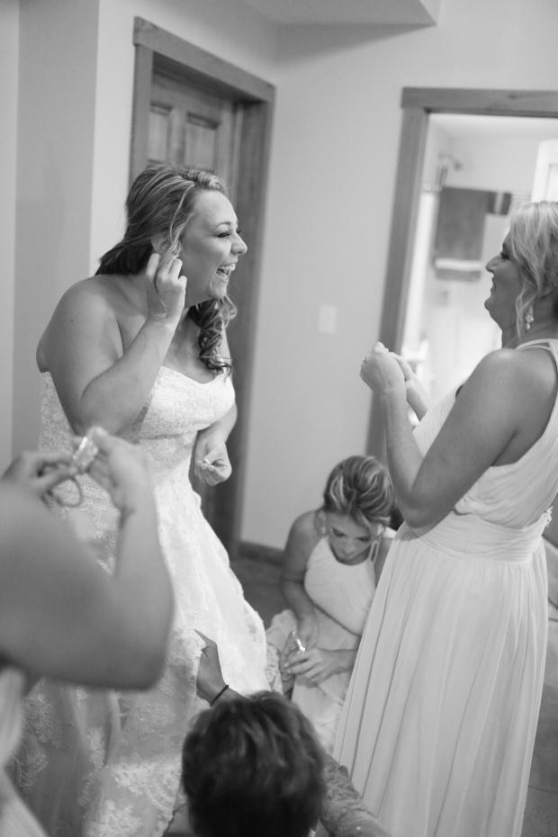 Deep Creek Lake Wedding Heather Michelle Photography (1 of 1)-43