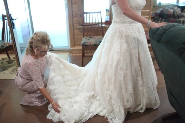 Deep Creek Lake Wedding Heather Michelle Photography (1 of 1)-45