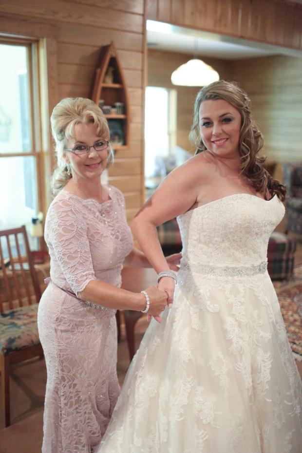 Deep Creek Lake Wedding Heather Michelle Photography (1 of 1)-47