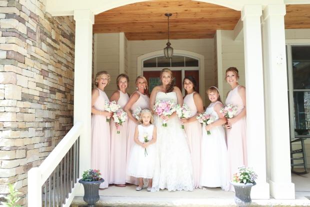Deep Creek Lake Wedding Heather Michelle Photography (1 of 1)-50
