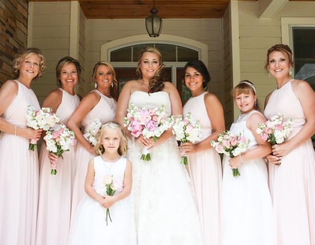 Deep Creek Lake Wedding Heather Michelle Photography (1 of 1)-51