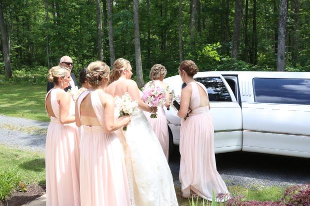 Deep Creek Lake Wedding Heather Michelle Photography (1 of 1)-52