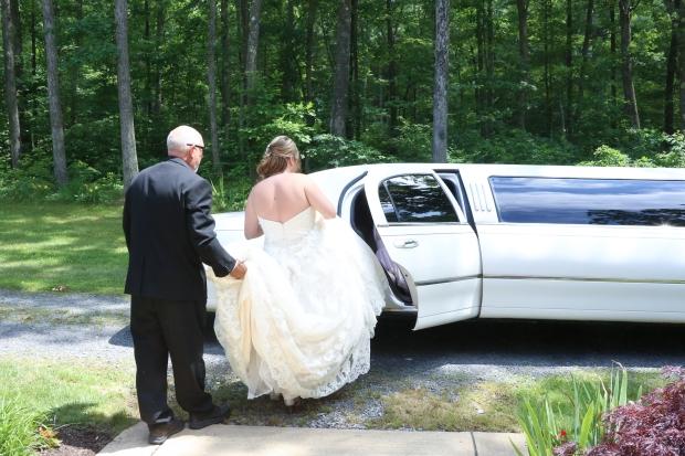 Deep Creek Lake Wedding Heather Michelle Photography (1 of 1)-53