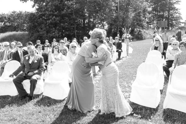 Deep Creek Lake Wedding Heather Michelle Photography (1 of 1)-63