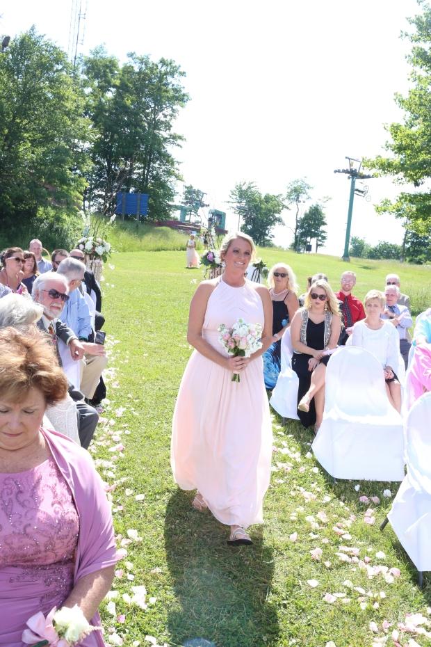 Deep Creek Lake Wedding Heather Michelle Photography (1 of 1)-66