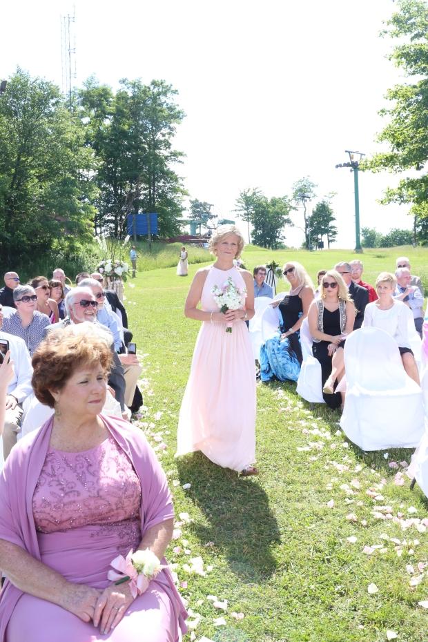 Deep Creek Lake Wedding Heather Michelle Photography (1 of 1)-67