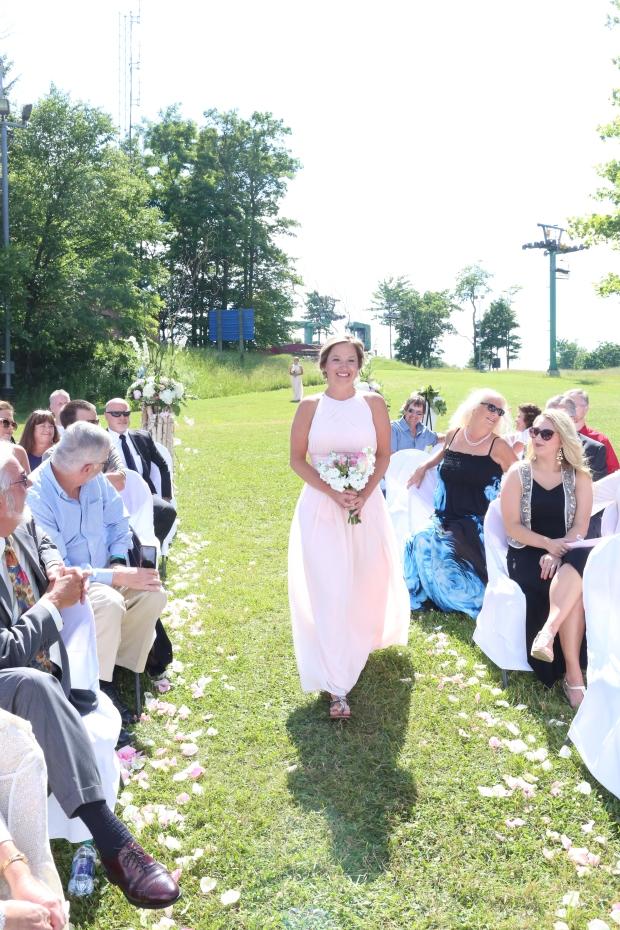 Deep Creek Lake Wedding Heather Michelle Photography (1 of 1)-68