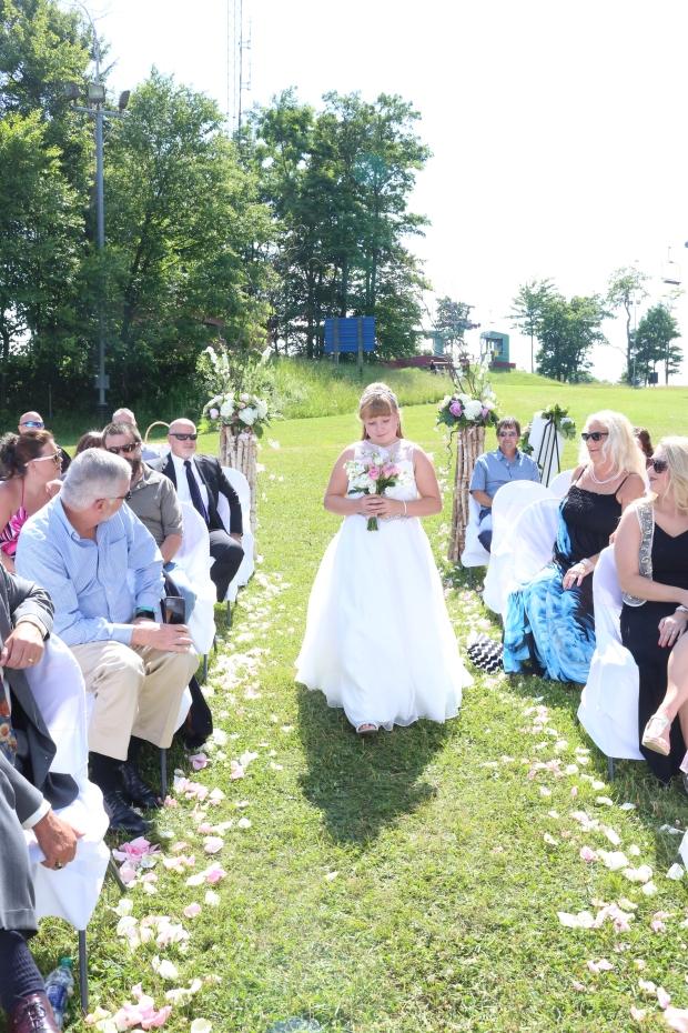 Deep Creek Lake Wedding Heather Michelle Photography (1 of 1)-71