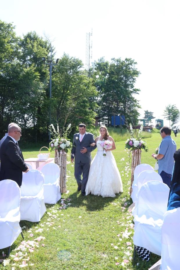 Deep Creek Lake Wedding Heather Michelle Photography (1 of 1)-74