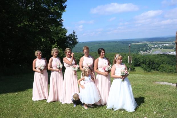 Deep Creek Lake Wedding Heather Michelle Photography (1 of 1)-78