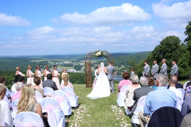 Deep Creek Lake Wedding Heather Michelle Photography (1 of 1)-80