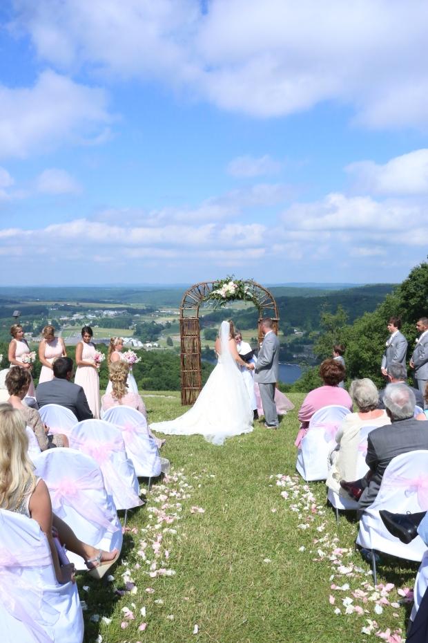 Deep Creek Lake Wedding Heather Michelle Photography (1 of 1)-81