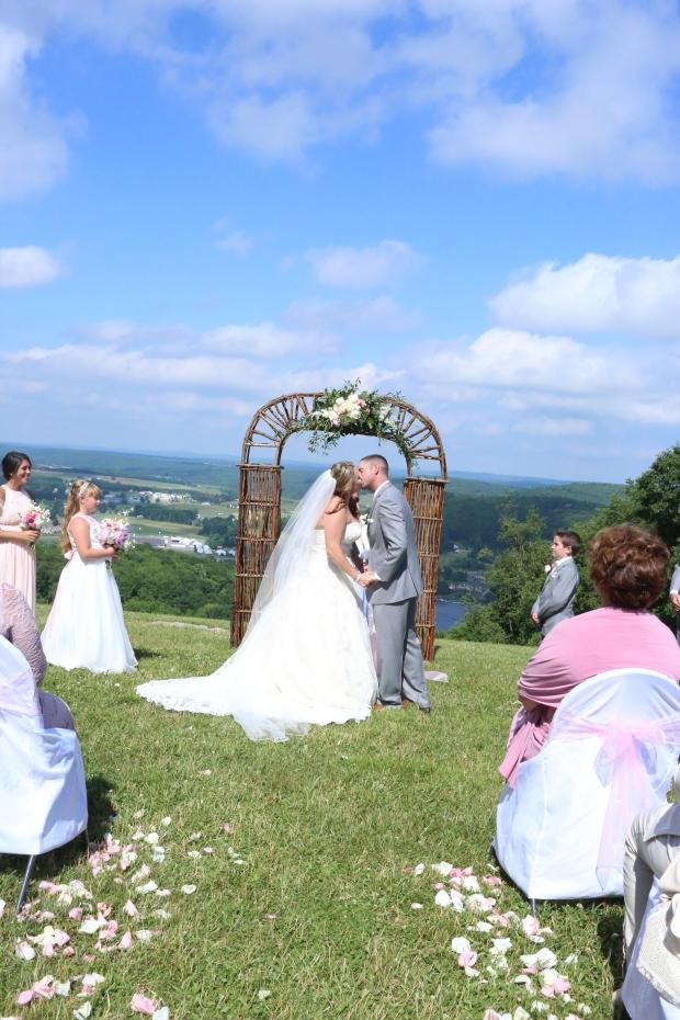 Deep Creek Lake Wedding Heather Michelle Photography (1 of 1)-82