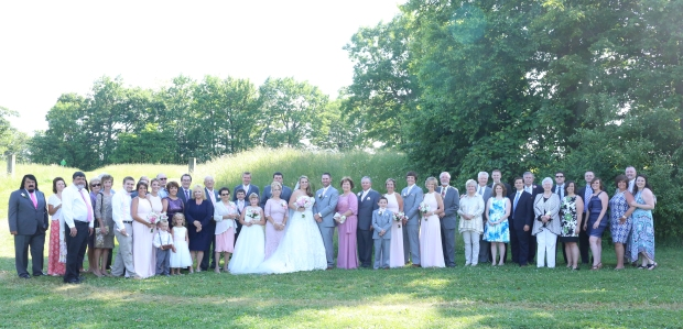Deep Creek Lake Wedding Heather Michelle Photography (1 of 1)-85