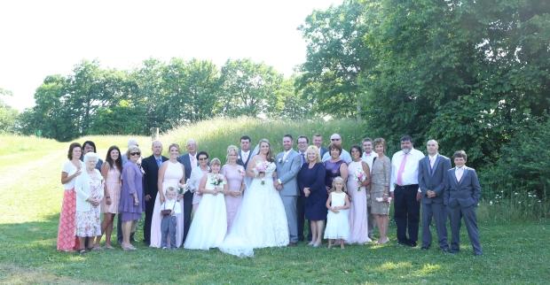 Deep Creek Lake Wedding Heather Michelle Photography (1 of 1)-86