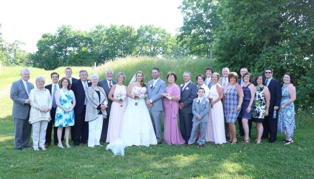 Deep Creek Lake Wedding Heather Michelle Photography (1 of 1)-87