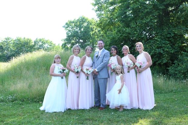 Deep Creek Lake Wedding Heather Michelle Photography (1 of 1)-90