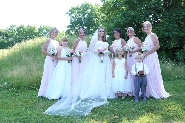 Deep Creek Lake Wedding Heather Michelle Photography (1 of 1)-91