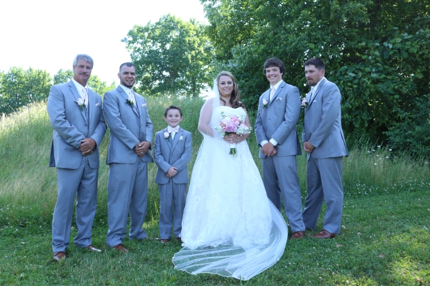 Deep Creek Lake Wedding Heather Michelle Photography (1 of 1)-92