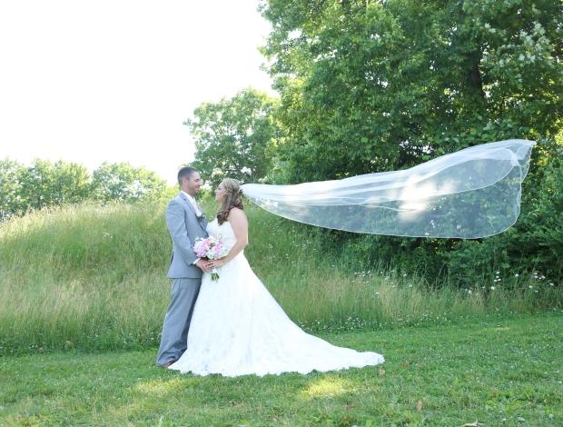 Deep Creek Lake Wedding Heather Michelle Photography (1 of 1)-94