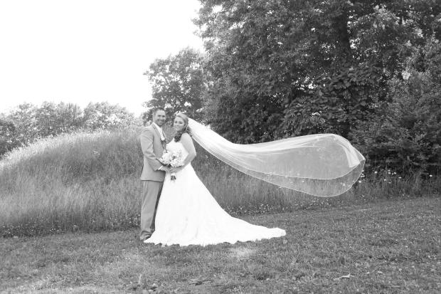 Deep Creek Lake Wedding Heather Michelle Photography (1 of 1)-95