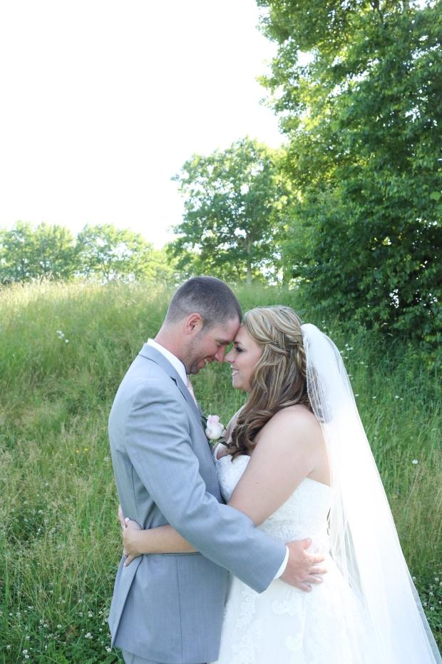 Deep Creek Lake Wedding Heather Michelle Photography (1 of 1)-97