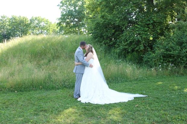 Deep Creek Lake Wedding Heather Michelle Photography (1 of 1)-99
