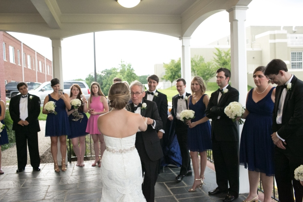 lexington virginia wedding navy and sparkles (1 of 1)-100