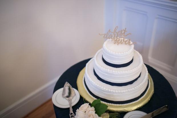 lexington virginia wedding navy and sparkles (1 of 1)-106