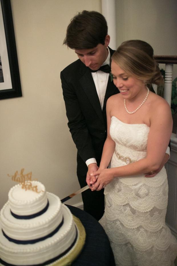 lexington virginia wedding navy and sparkles (1 of 1)-124