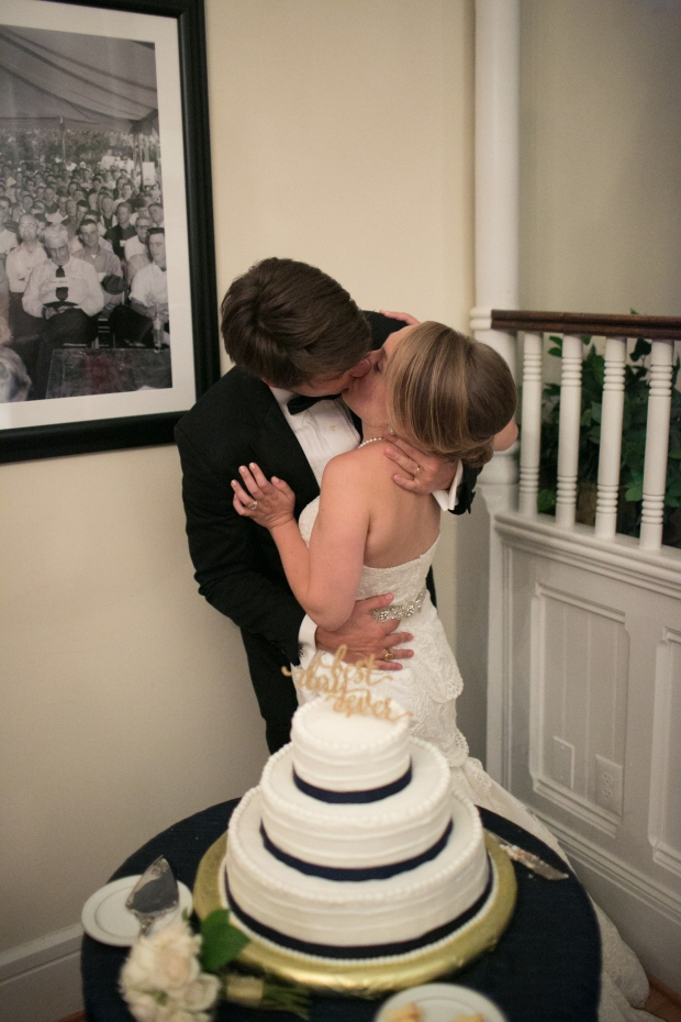 lexington virginia wedding navy and sparkles (1 of 1)-130