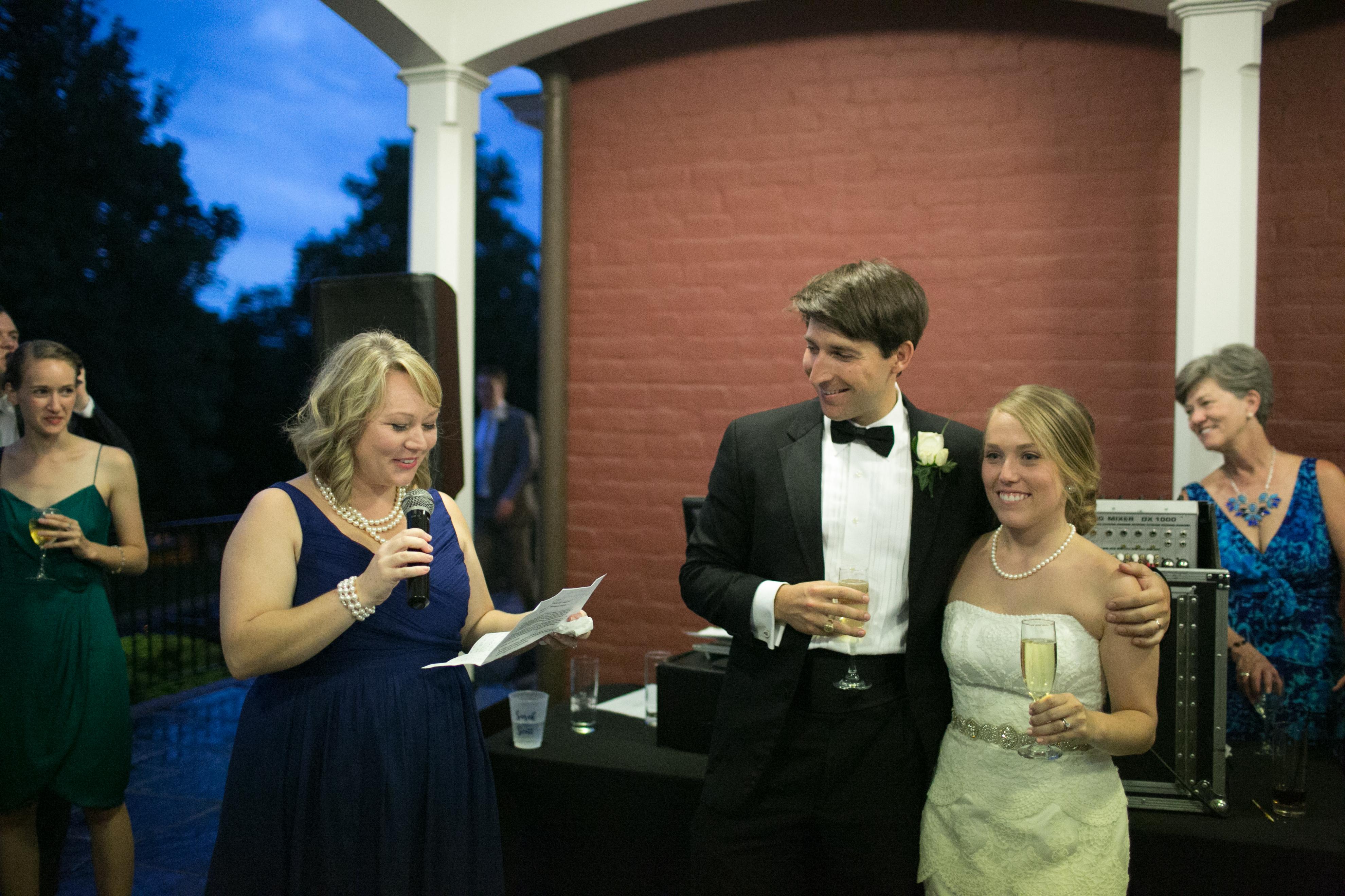 lexington virginia wedding navy and sparkles (1 of 1)-132