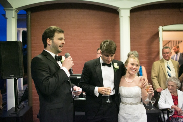 lexington virginia wedding navy and sparkles (1 of 1)-133