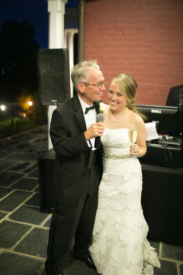lexington virginia wedding navy and sparkles (1 of 1)-134