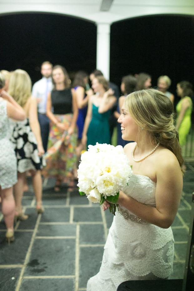 lexington virginia wedding navy and sparkles (1 of 1)-149
