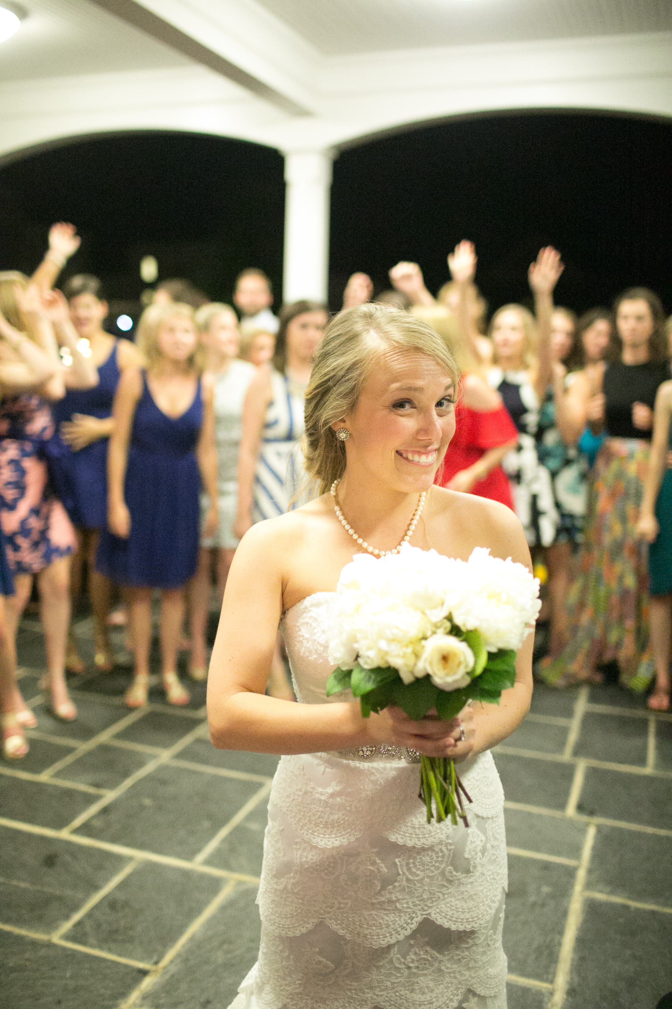 lexington virginia wedding navy and sparkles (1 of 1)-150