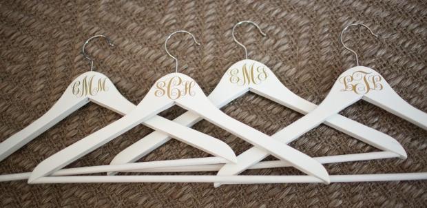 lexington virginia wedding navy and sparkles (1 of 1)-29