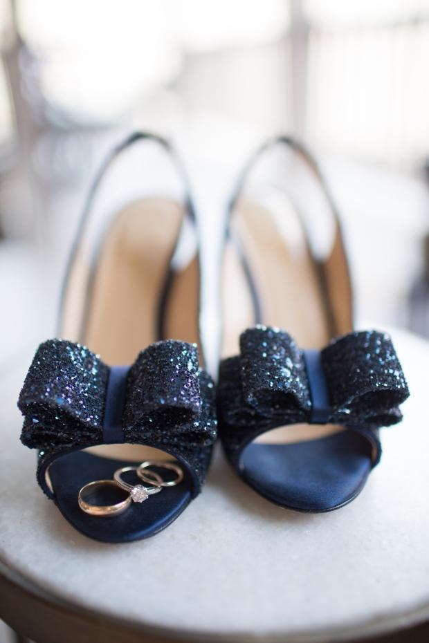 lexington virginia wedding navy and sparkles (1 of 1)-3