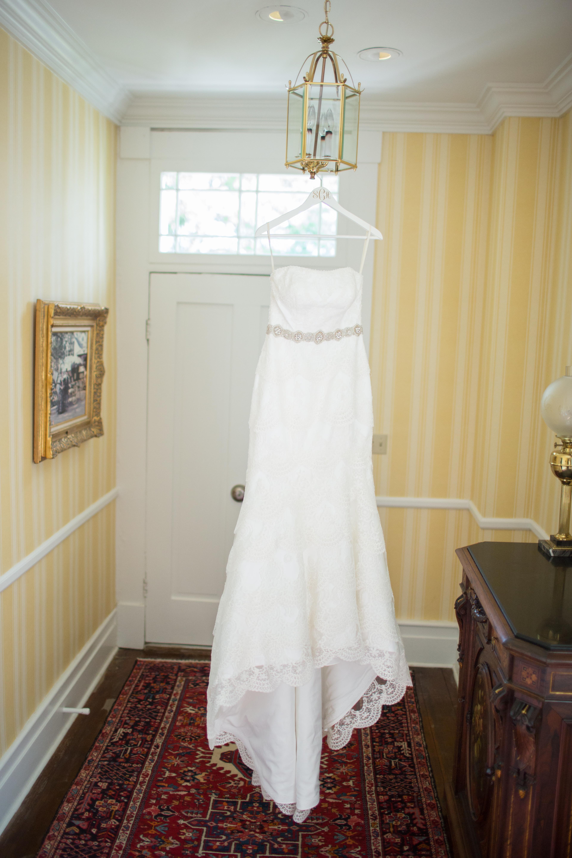 lexington virginia wedding navy and sparkles (1 of 1)-31
