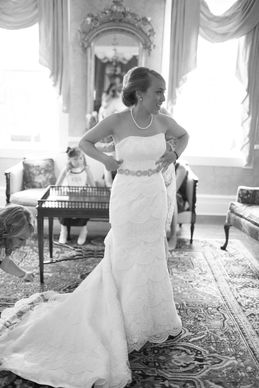 lexington virginia wedding navy and sparkles (1 of 1)-35