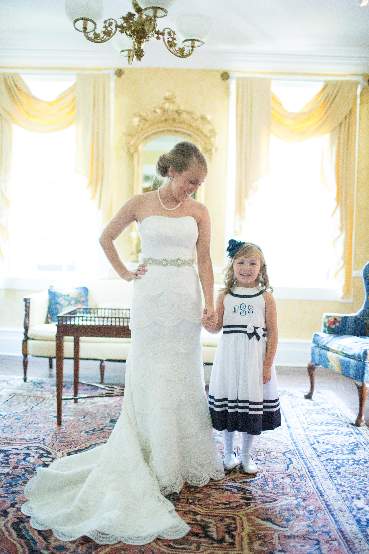 lexington virginia wedding navy and sparkles (1 of 1)-38