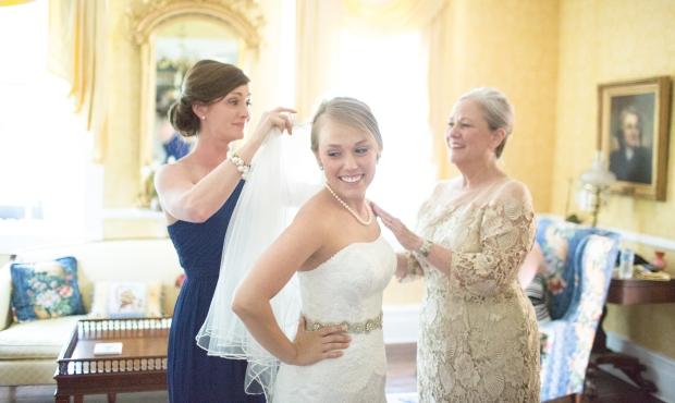 lexington virginia wedding navy and sparkles (1 of 1)-39