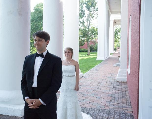 lexington virginia wedding navy and sparkles (1 of 1)-43