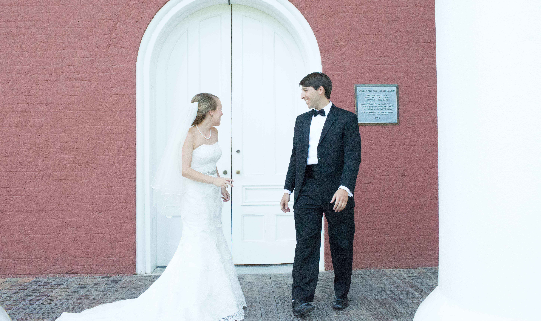 lexington virginia wedding navy and sparkles (1 of 1)-45