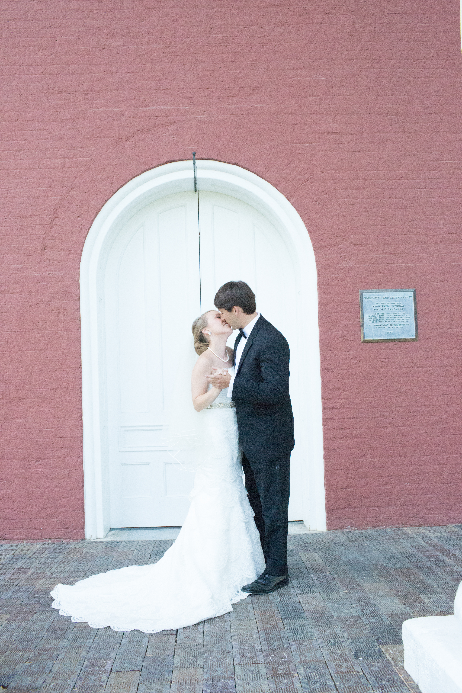lexington virginia wedding navy and sparkles (1 of 1)-46