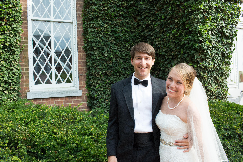 lexington virginia wedding navy and sparkles (1 of 1)-59