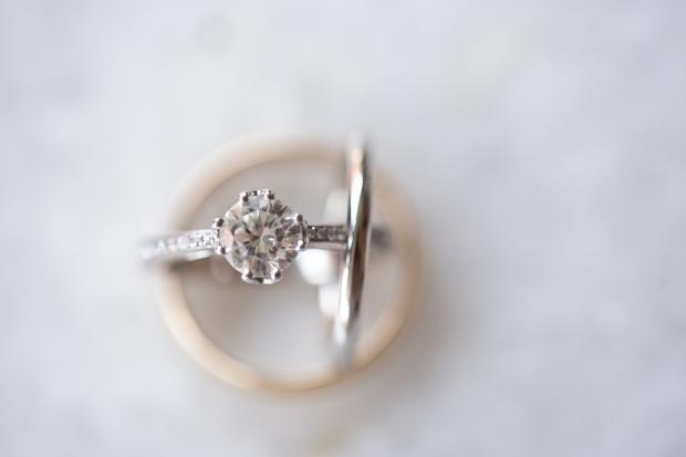 lexington virginia wedding navy and sparkles (1 of 1)-6